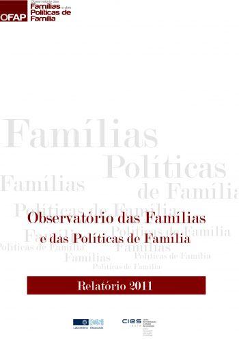 capa relatorio ofap2011